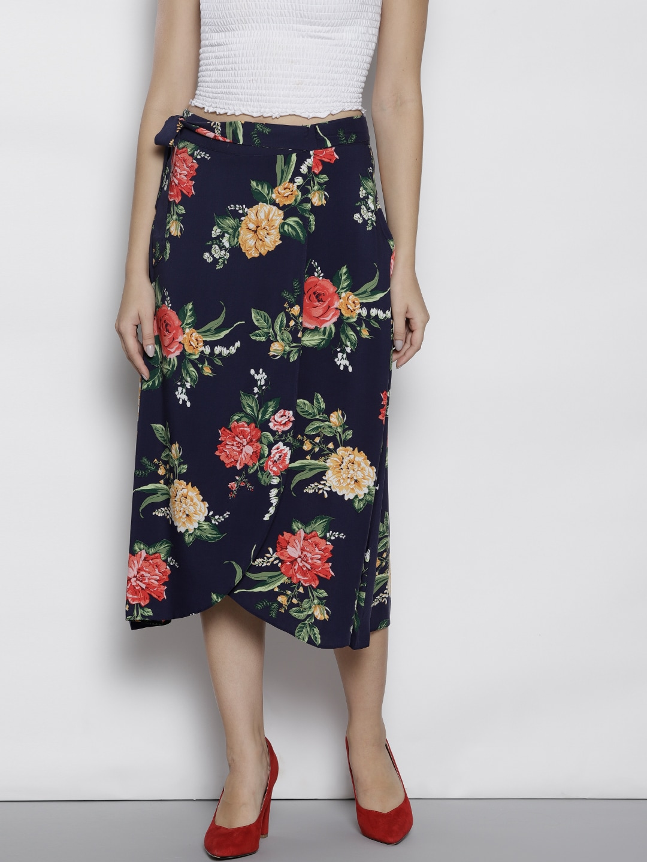 66065d4ed82 Dorothy Perkins Skirts - Buy Dorothy Perkins Skirts online in India