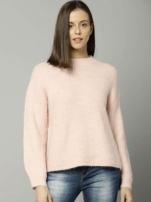 064c2589604 Pink - Buy Pink online in India