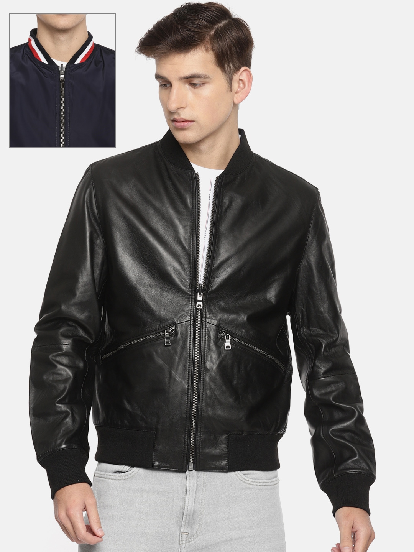 54f4631a731 Tommy Hilfiger Jacket - Buy Jackets from Tommy Hilfiger Online