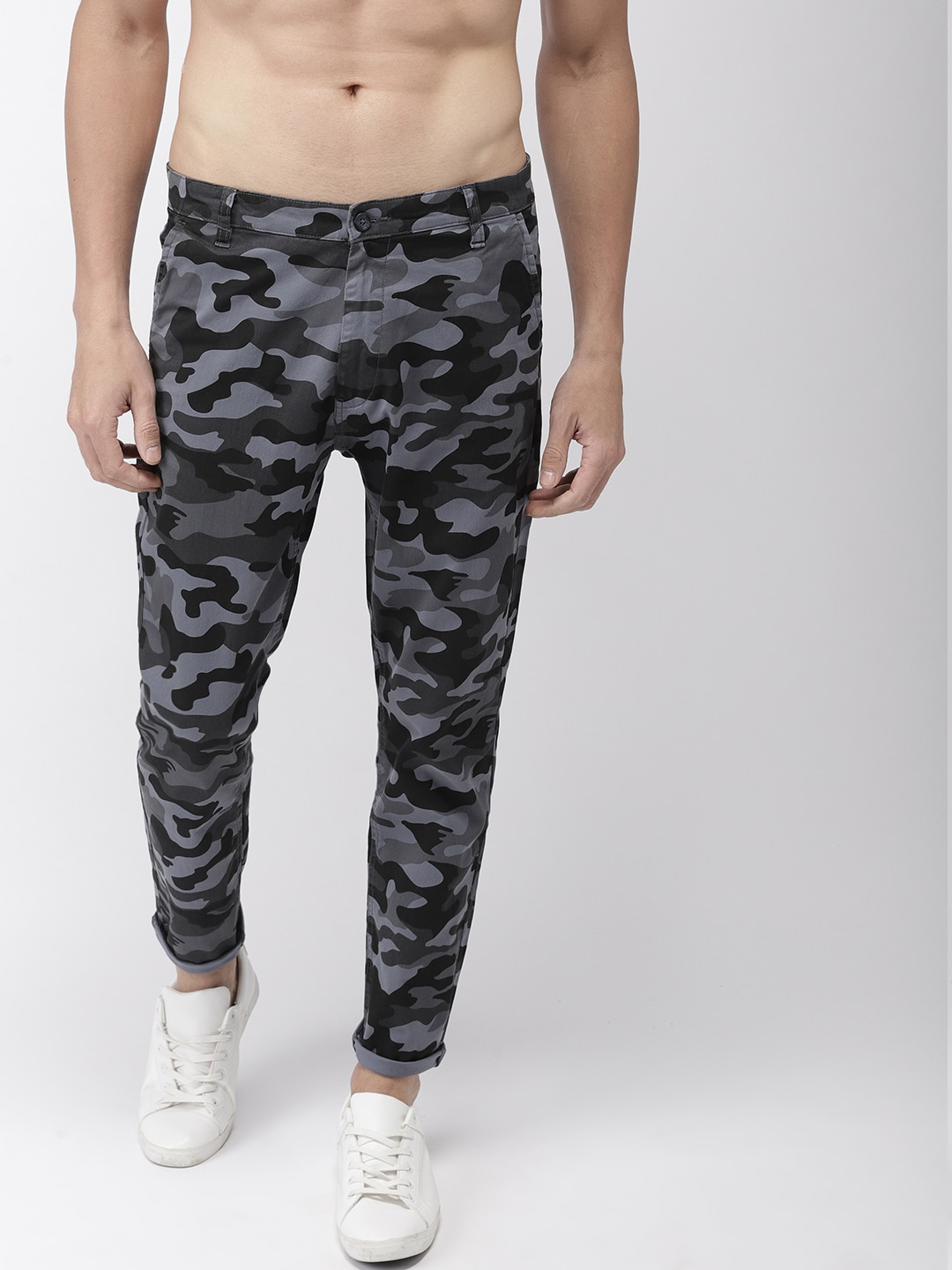 4a2ad81878c Camouflage Pants - Buy Camo Army Cargo Pants for Men   Women