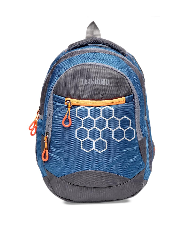 Mens Bags   Backpacks - Buy Bags   Backpacks for Men Online da9e53a9857b0