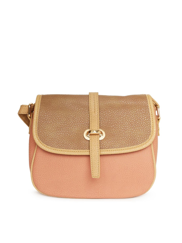 17d2aa2458 Addons Sling Bags Handbags - Buy Addons Sling Bags Handbags online in India