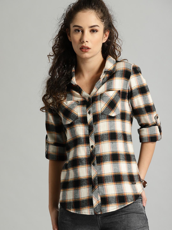 bdf900d03faec Shirts - Buy Shirts for Men