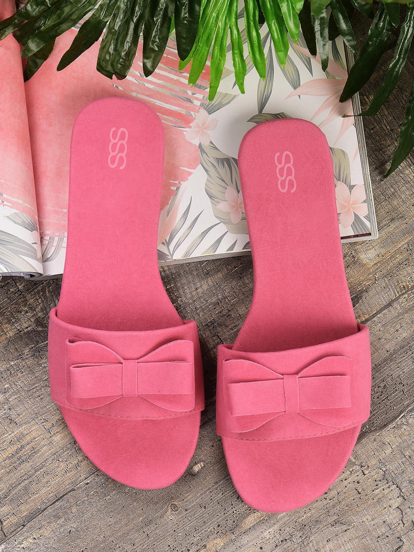 87cc59552ea9 Ladies Sandals - Buy Women Sandals Online in India - Myntra
