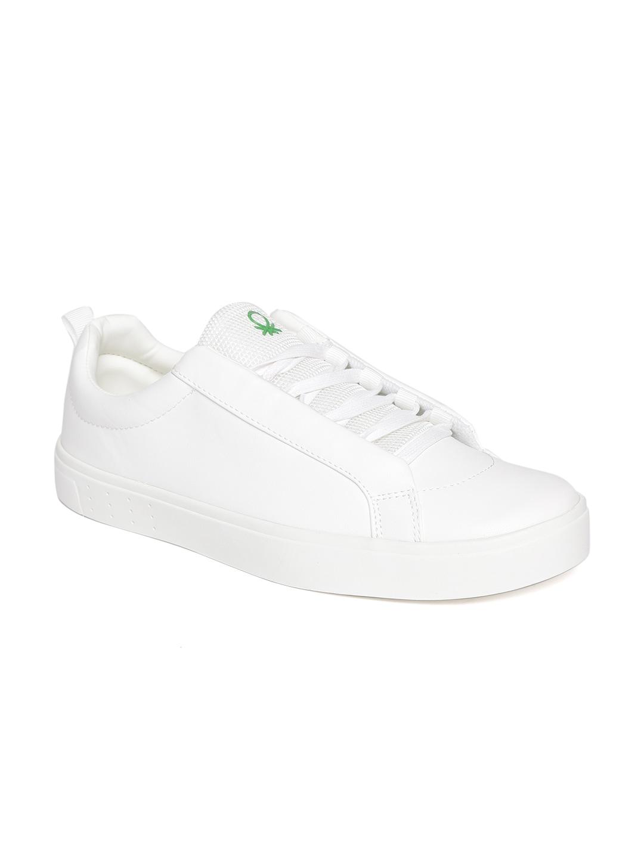 95e88d619 Men's United Colors Of Benetton Shoes - Buy United Colors Of Benetton Shoes  for Men Online in India