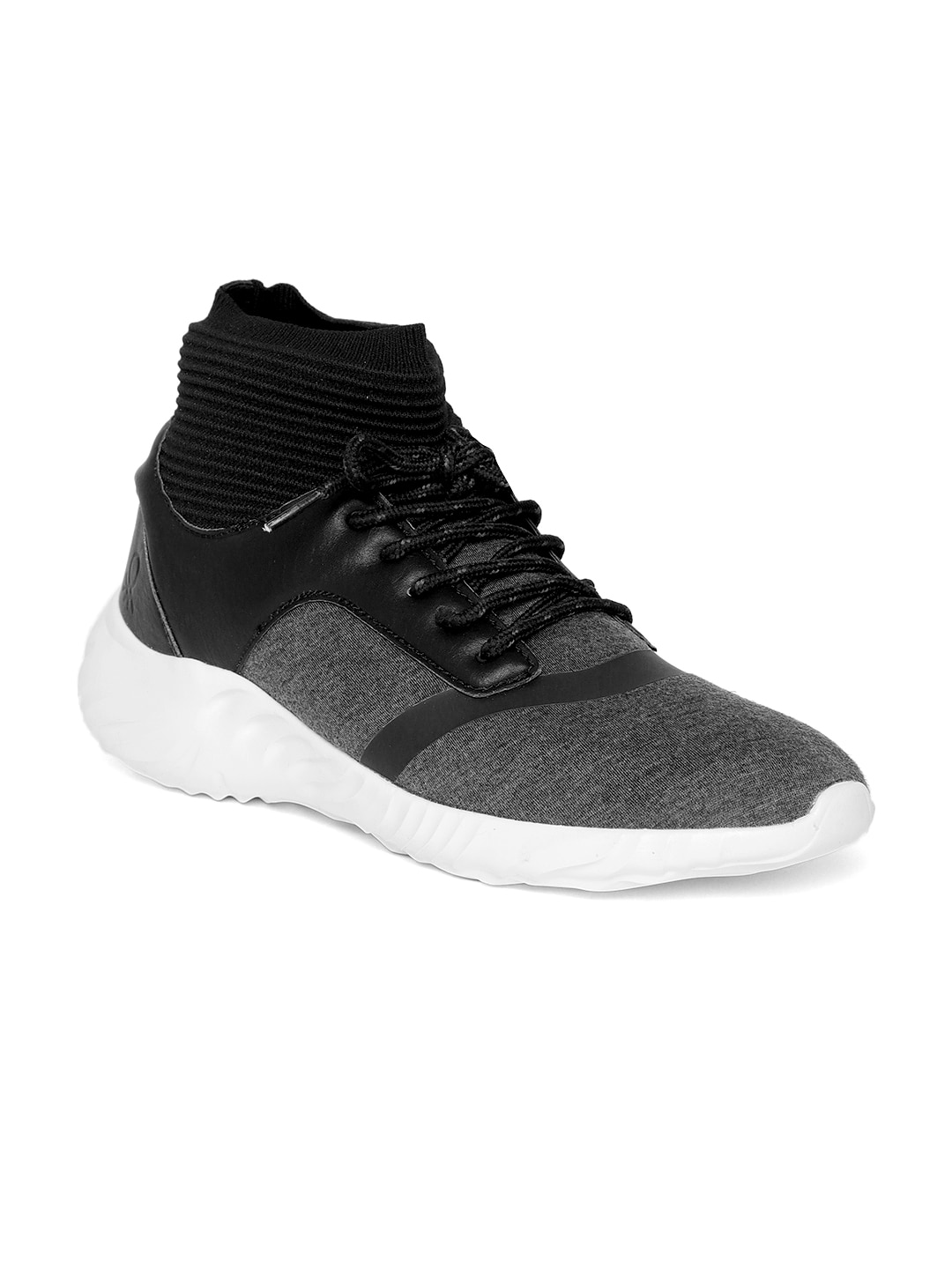 United Colors Of Benetton Shoes Buy Ucb Sneakers Online