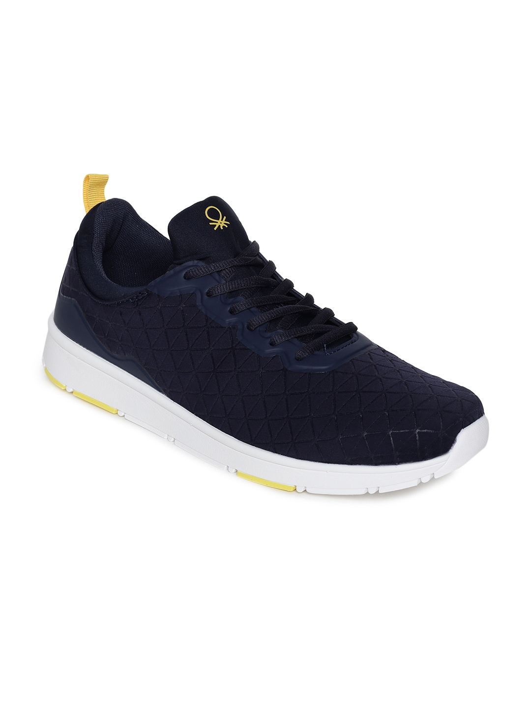 9f646d4d3728a United Colors of Benetton Shoes - Buy UCB Sneakers Online
