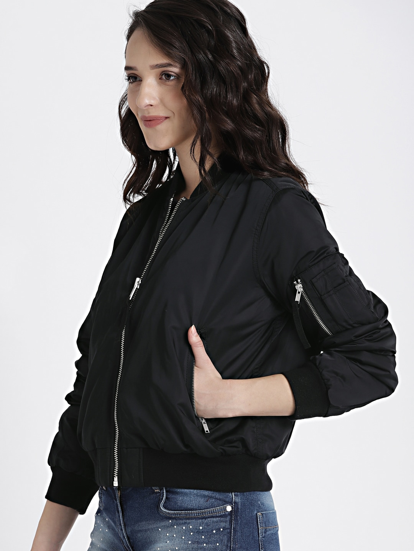 240c1f27efd Gap Jackets - Buy GAP Jackets for Men