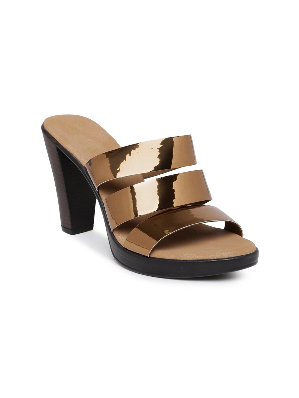 336e8385200a Catwalk - Buy Catwalk Shoes For Women Online