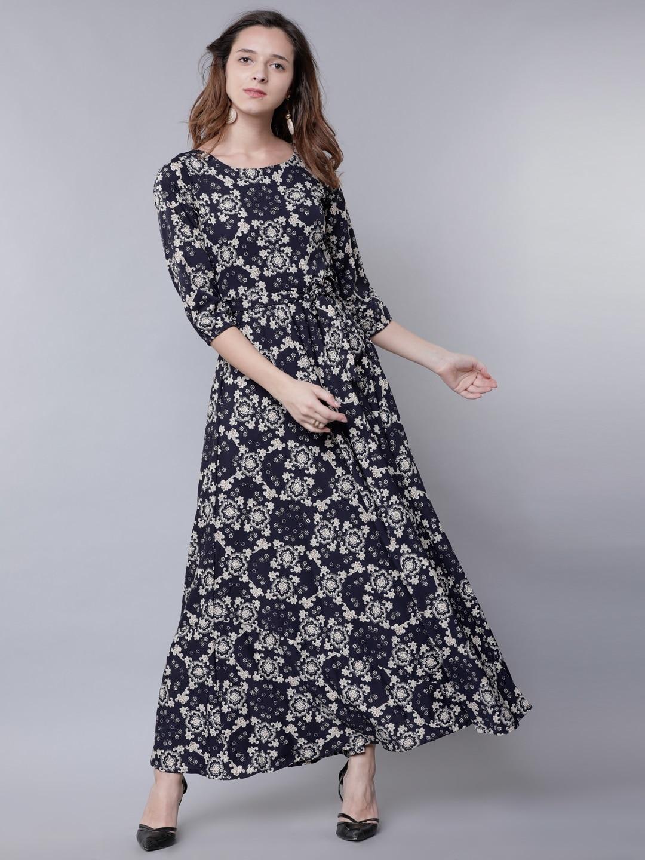 f270ece30 Women Fashion - Buy Women Clothing