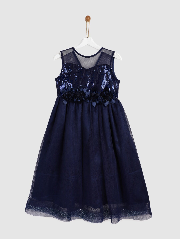 Kids Dresses - Buy Kids Clothing Online in India  89e52360644b