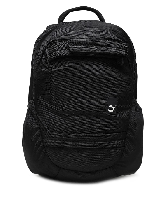 d38f9cd9ec Laptop Bag - Buy Laptop Bags   Backpack Online in India