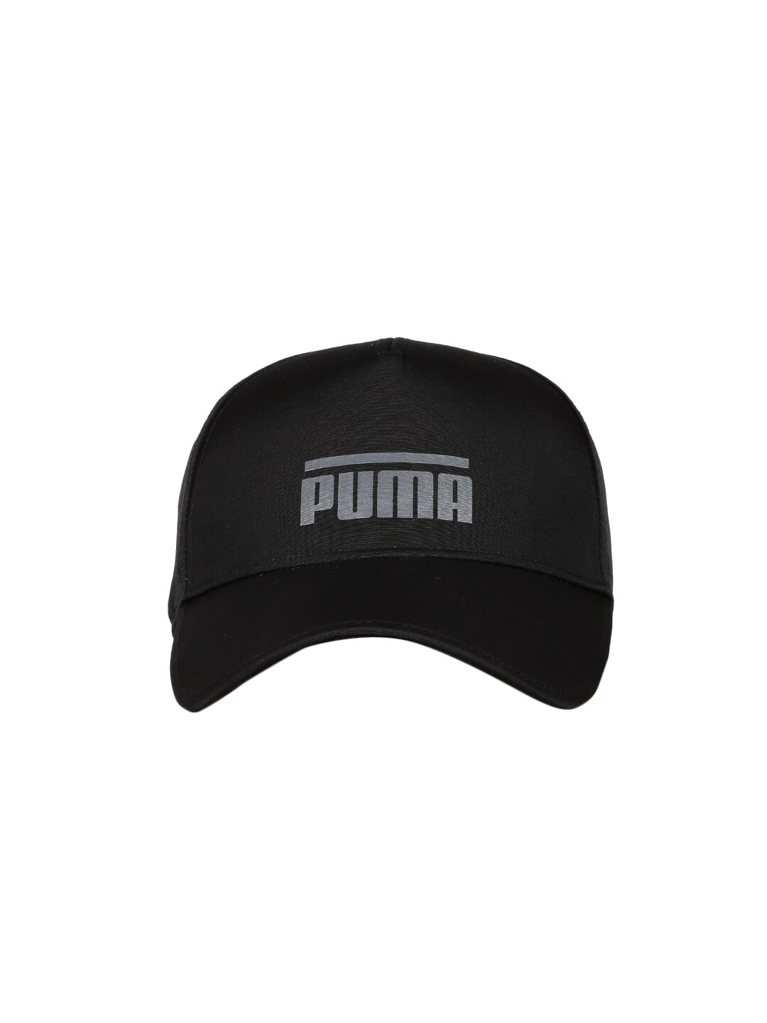 38a5257250b Puma Original Caps - Buy Puma Original Caps online in India