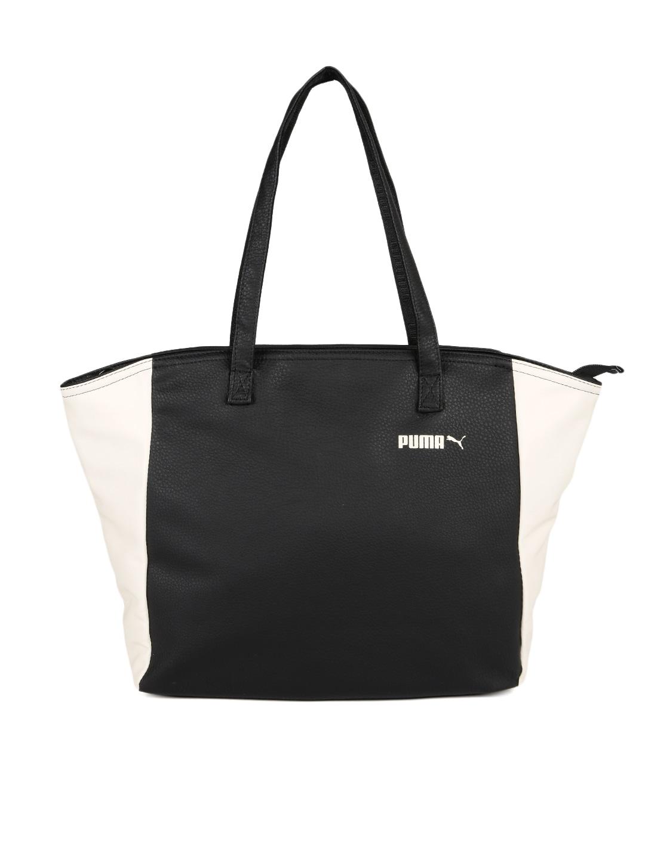 Puma Ferrari Handbags - Buy Puma Ferrari Handbags online in India 27c6f127c5037