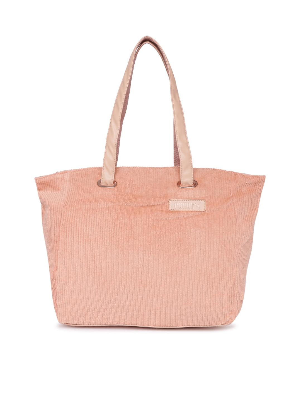 454c33759611 Puma Handbags - Buy Puma Handbags Online in India