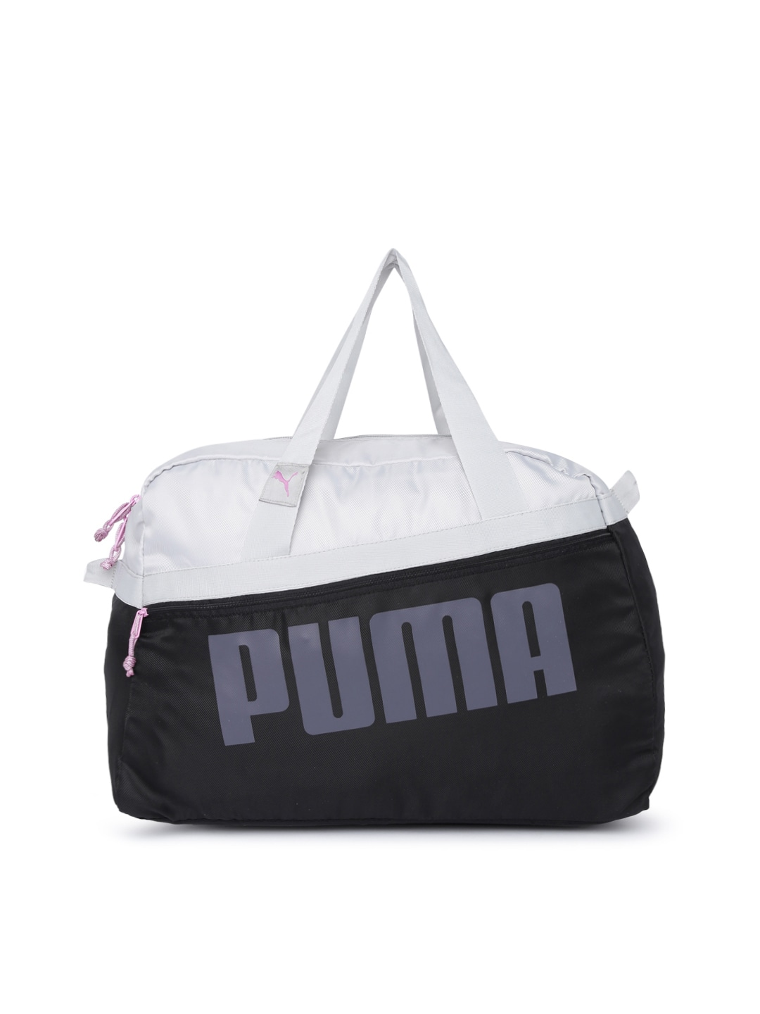 ef9492d89ca Women Puma Bags - Buy Women Puma Bags online in India
