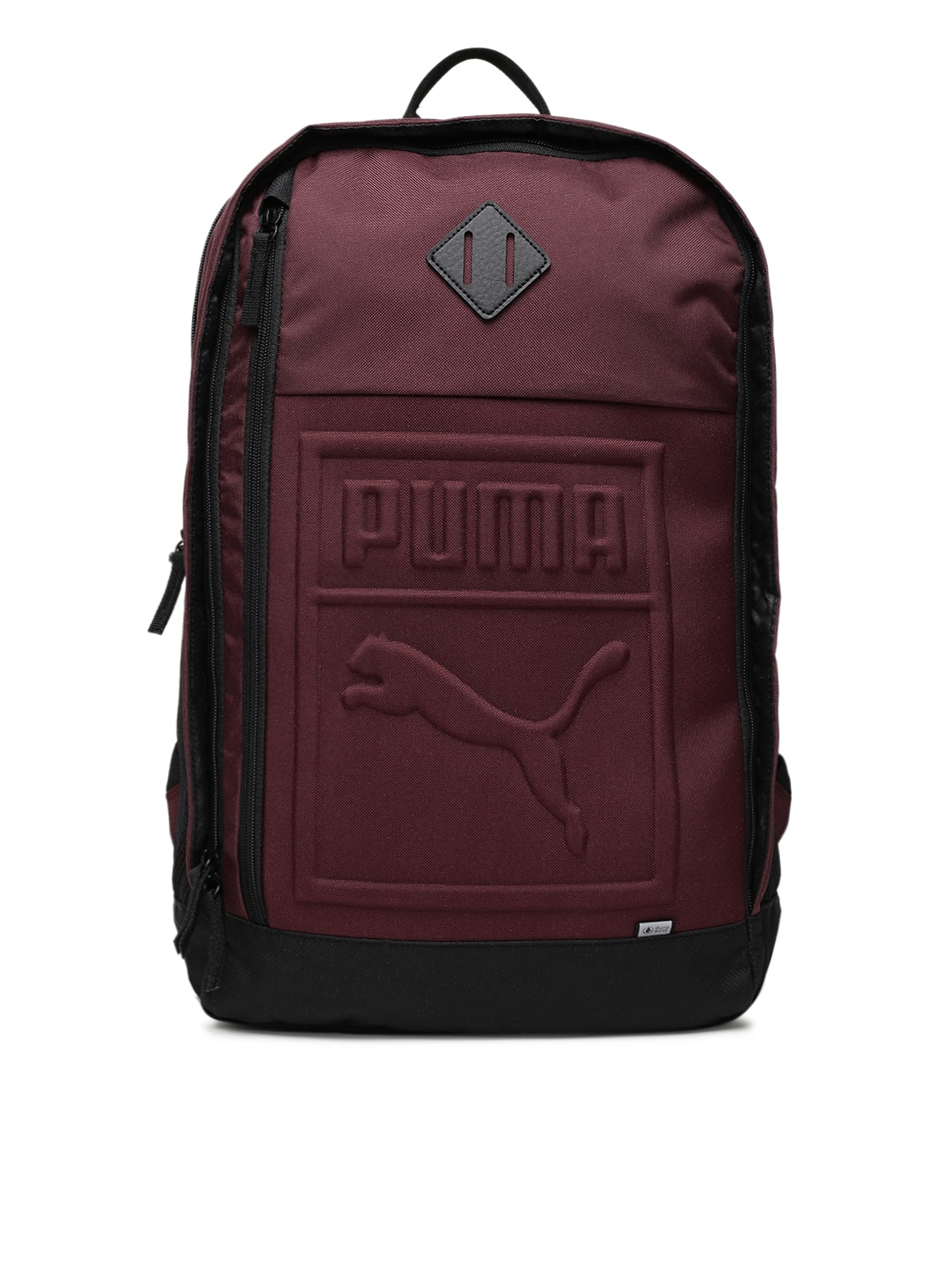 Puma Backpacks Caps Sports Shoes - Buy Puma Backpacks Caps Sports Shoes  online in India a68eb67d990e0