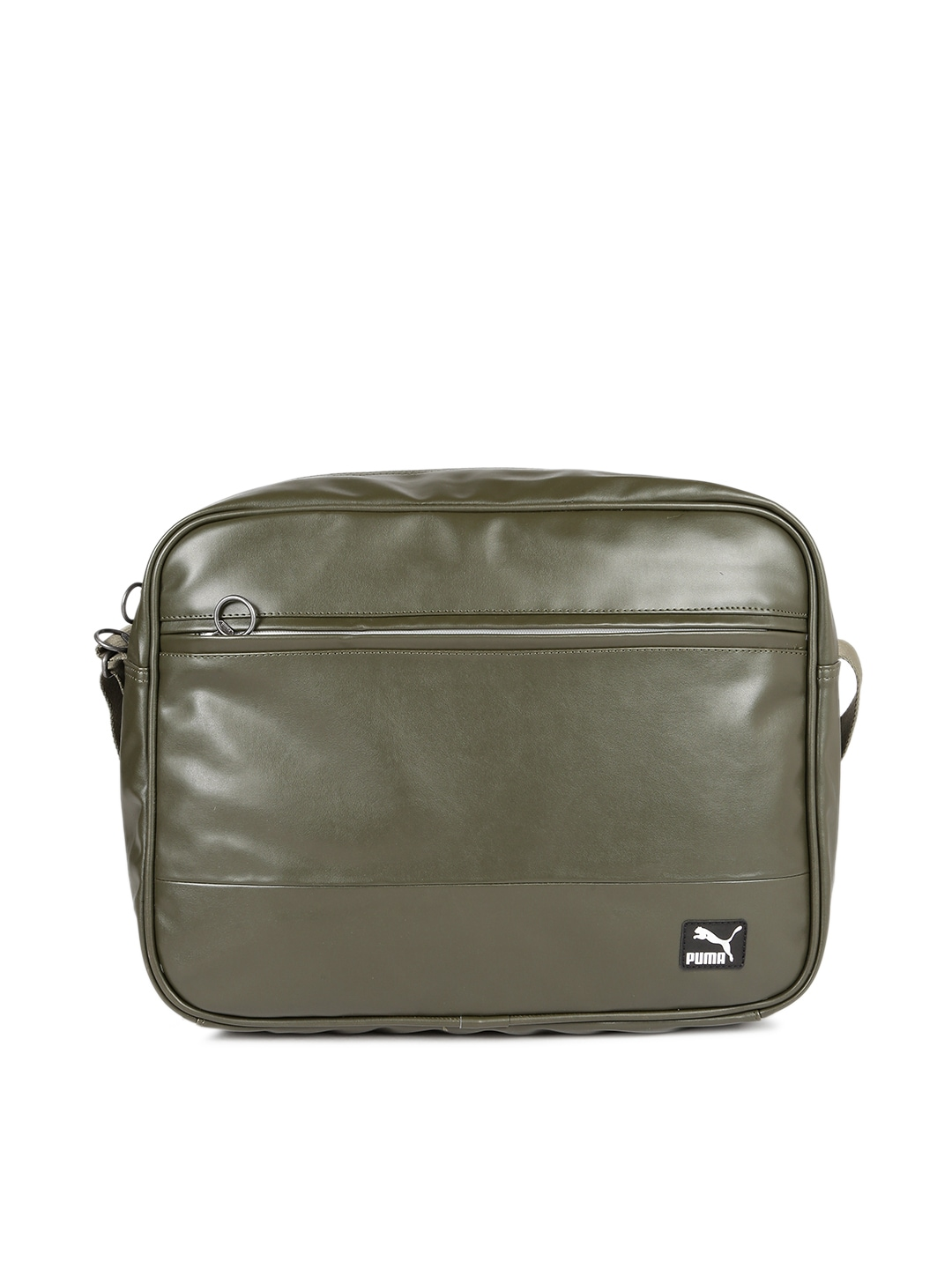 99d30118f4 Puma Bags For Men Tablet Sleeve - Buy Puma Bags For Men Tablet Sleeve  online in India