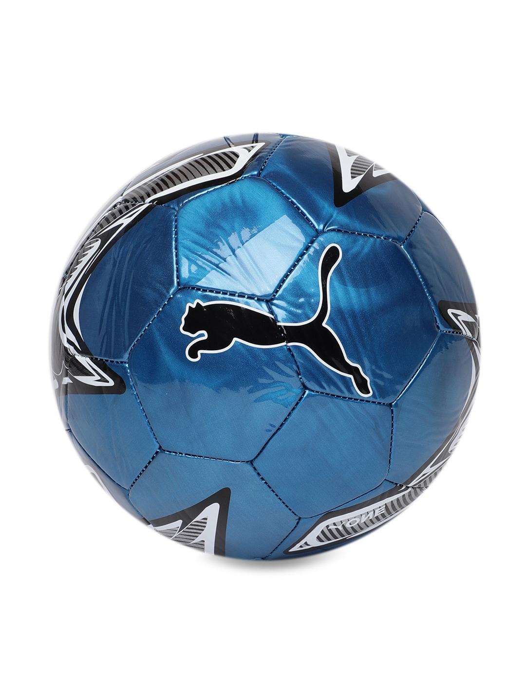 357b9a427ba Original Puma Football - Buy Original Puma Football online in India