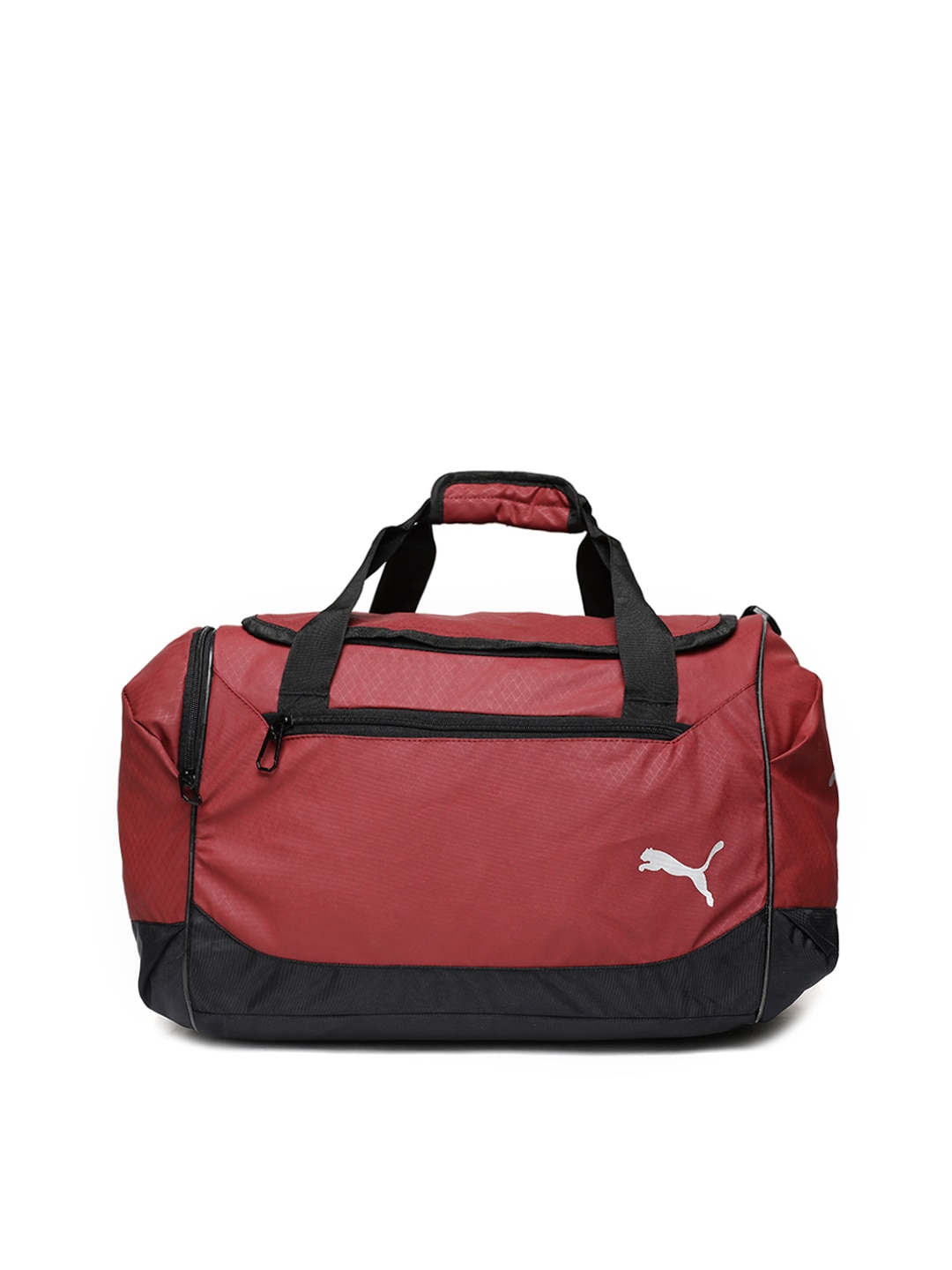a2091ee1fbff Gym Bags For Men - Buy Mens Gym Bag Online in India