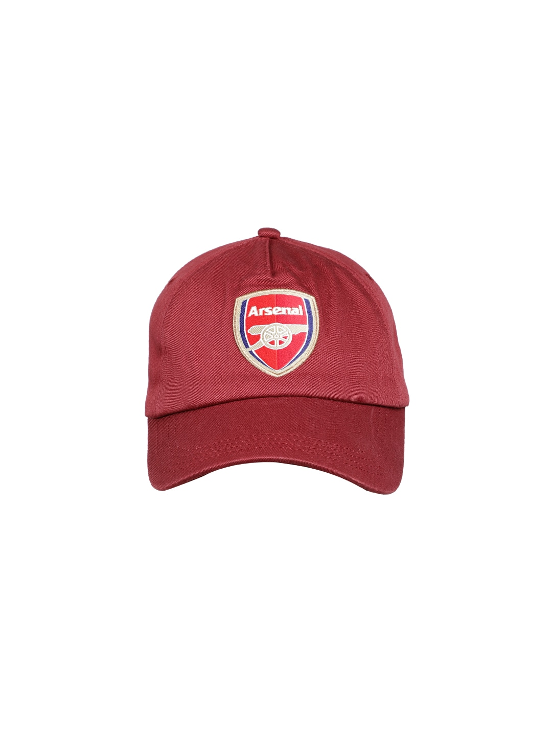 a1b06e2932f4b2 Men Mens Caps - Buy Men Mens Caps online in India
