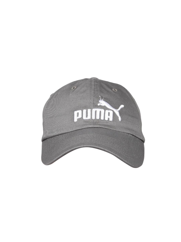Puma Caps - Buy Puma Caps Online in India 1a158333e2cc