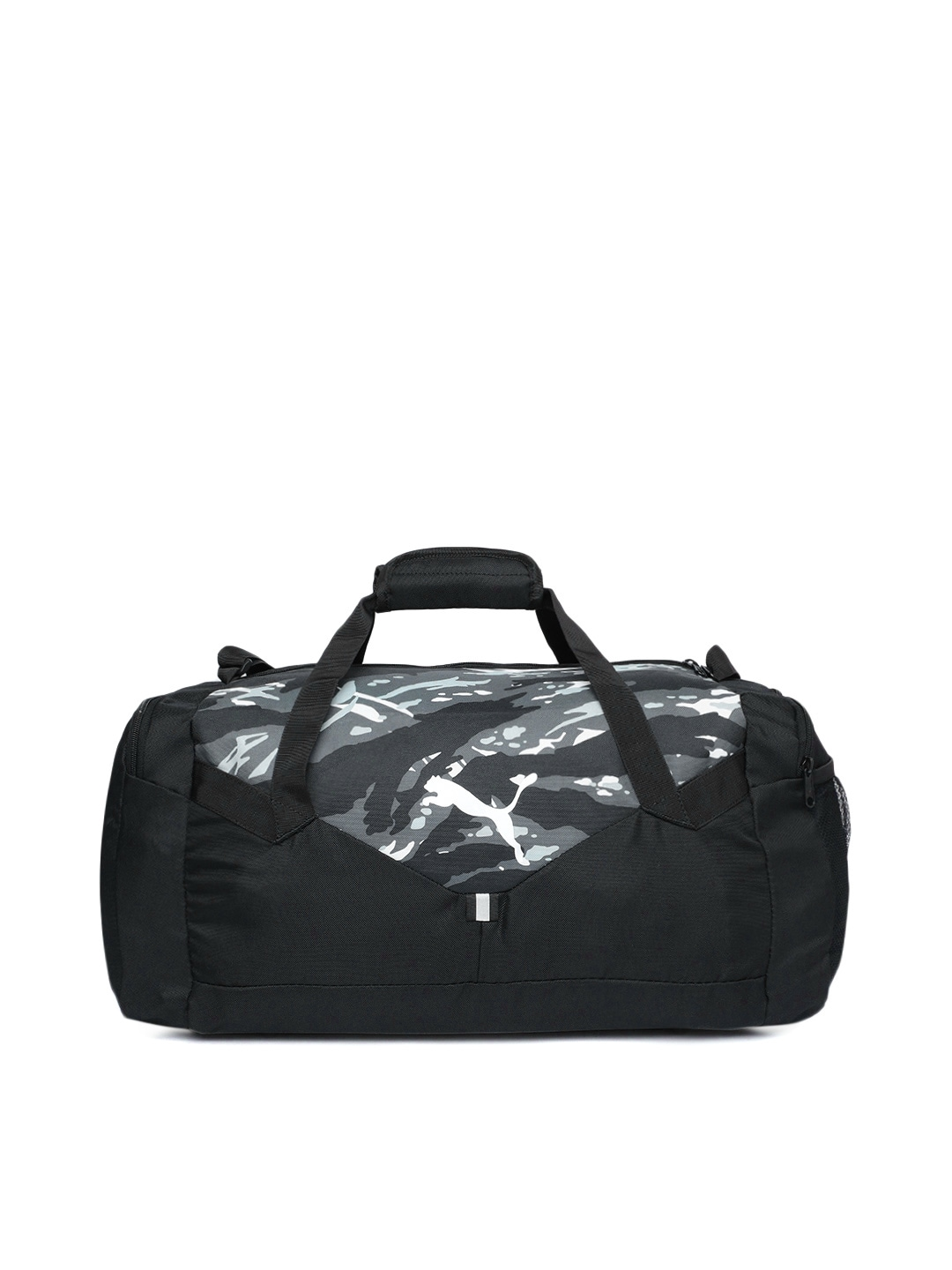 74adb0e125 Puma Travel Bags - Buy Puma Travel Bags online in India