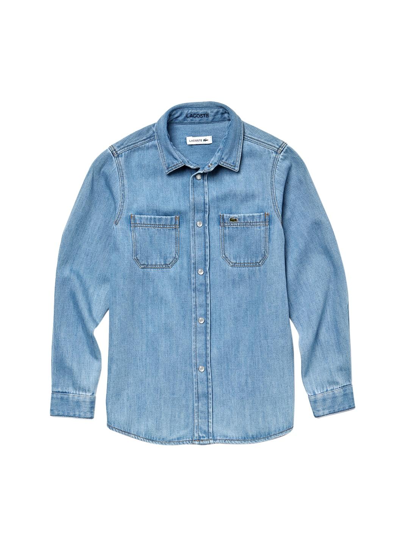 Lacoste Shirts - Buy Lacoste Shirt For Men   Boys Online  bd02a4520e79
