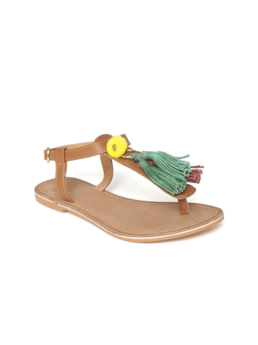 7034a546b Zebba Shoes - Buy Zebba Shoes Online in India