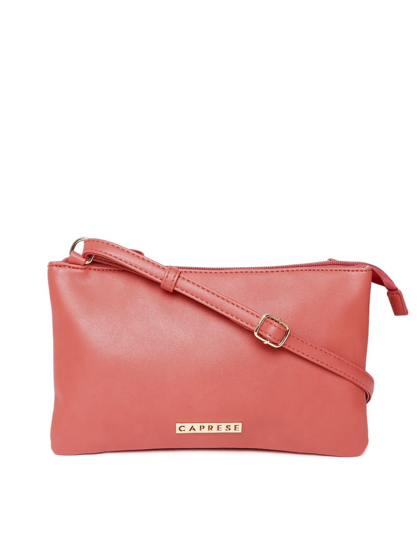 fa24e0ad353e Coral Handbags - Buy Coral Handbags online in India