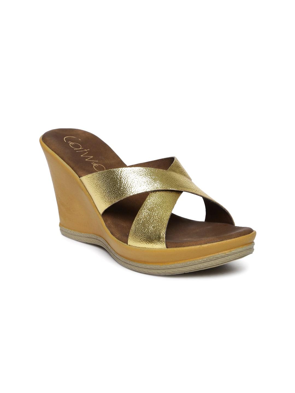 bfcc9032e Yepme Wedge Heels - Buy Yepme Wedge Heels online in India