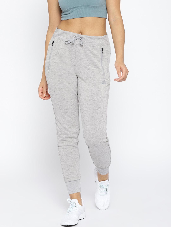 659f732da Adidas Fila Puma Wallets Track Pants Pants - Buy Adidas Fila Puma Wallets  Track Pants Pants online in India