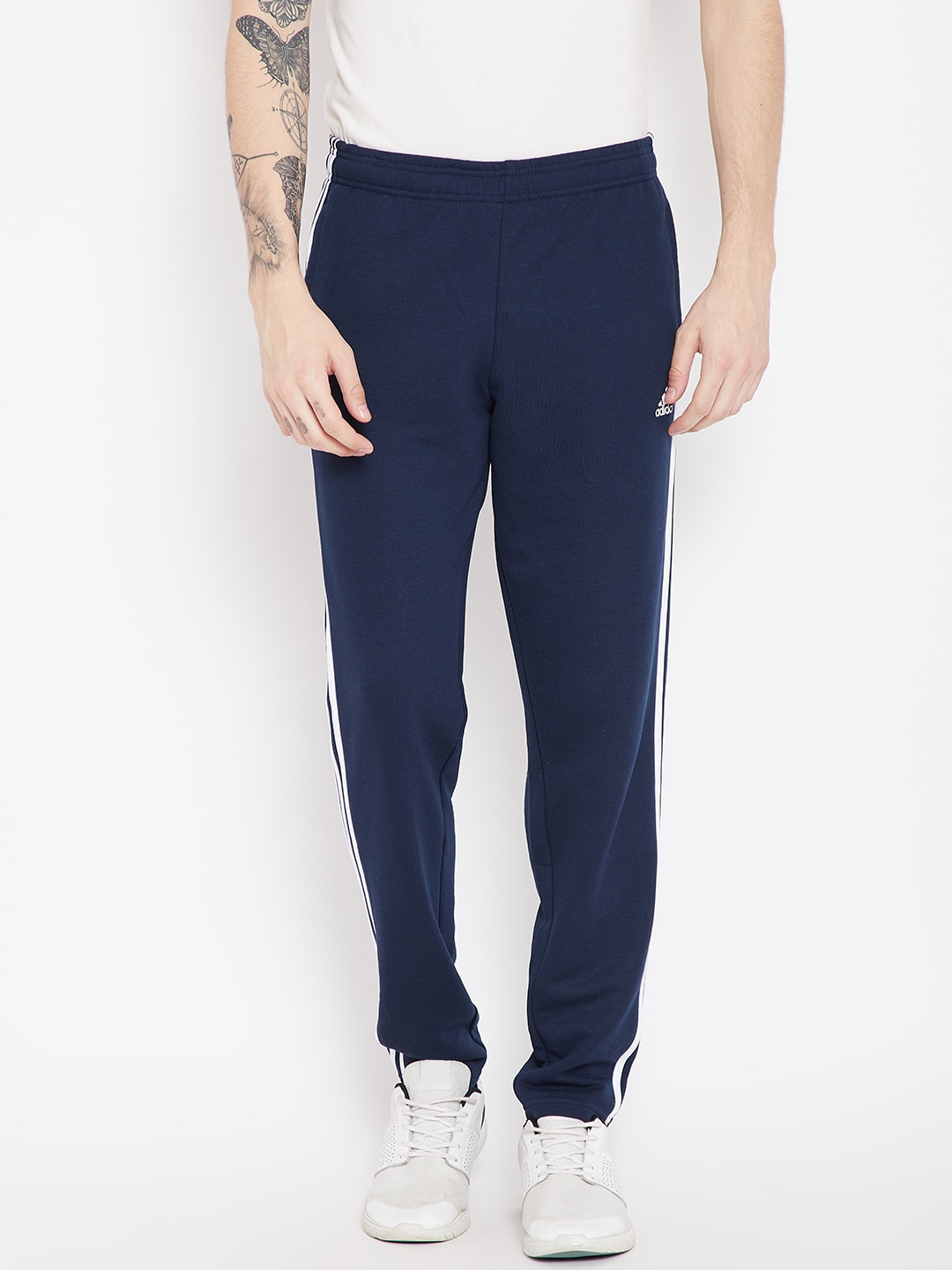 95ff3f5f955c Adidas Climacool Track Pants Pants Track Pantssuits Sports Shoes - Buy  Adidas Climacool Track Pants Pants Track Pantssuits Sports Shoes online in  India