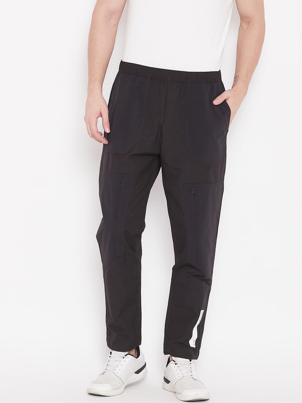 3189a8c957e87 Track Jackets - Buy Orignal Adidas Track Jackets Online