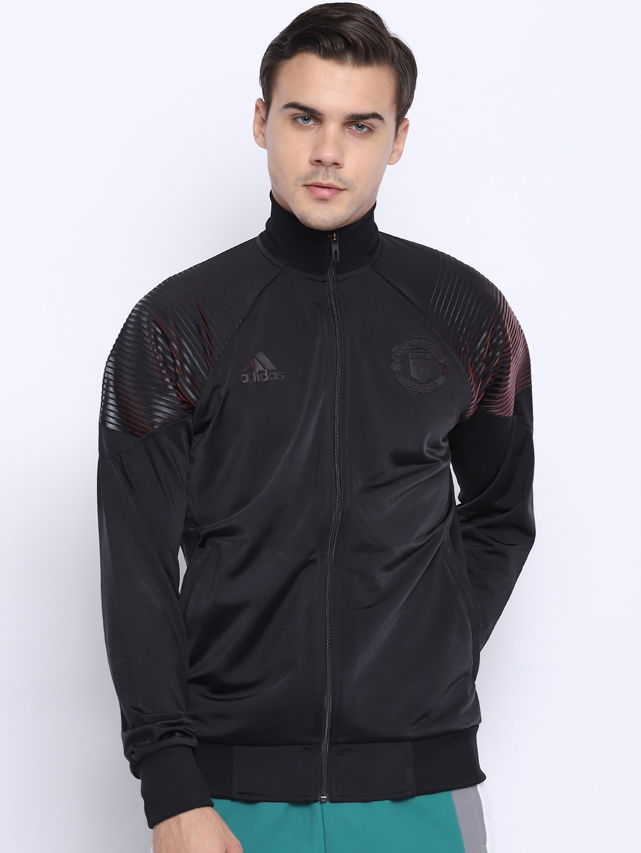 hot sales 0c775 19a48 Men Sports Jackets Nav - Buy Men Sports Jackets Nav online i