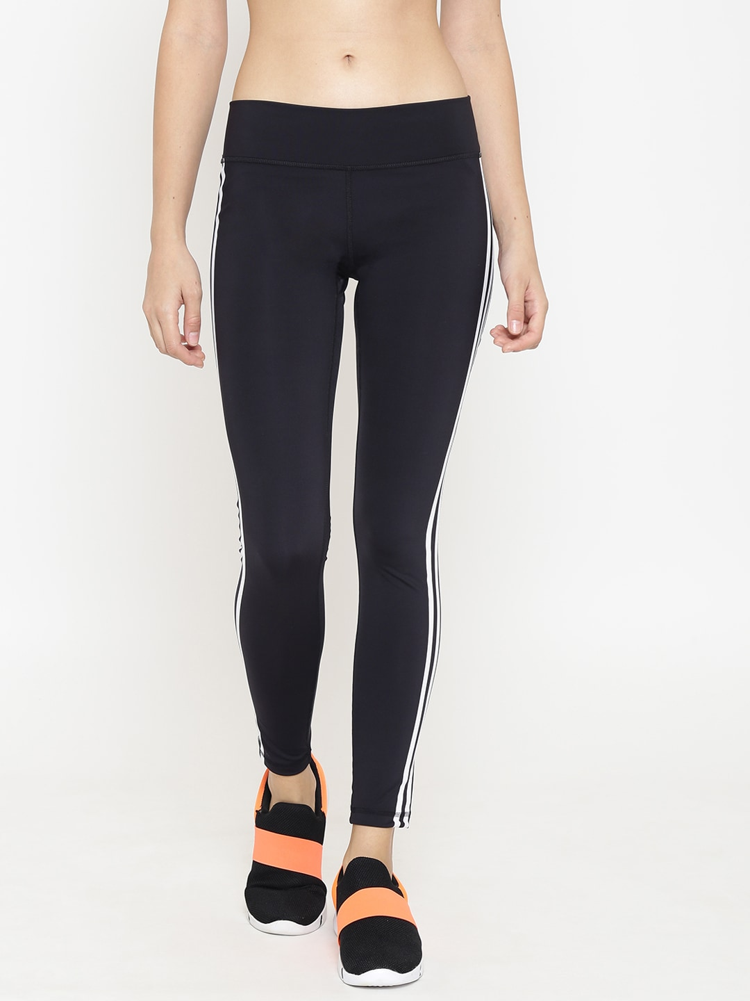 low priced 8b629 851ba Of Adidas - Buy Of Adidas online in India