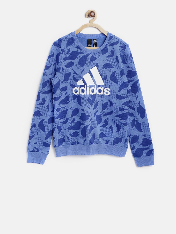 ac439071068 Adidas Gloves Sweatshirts - Buy Adidas Gloves Sweatshirts online in India