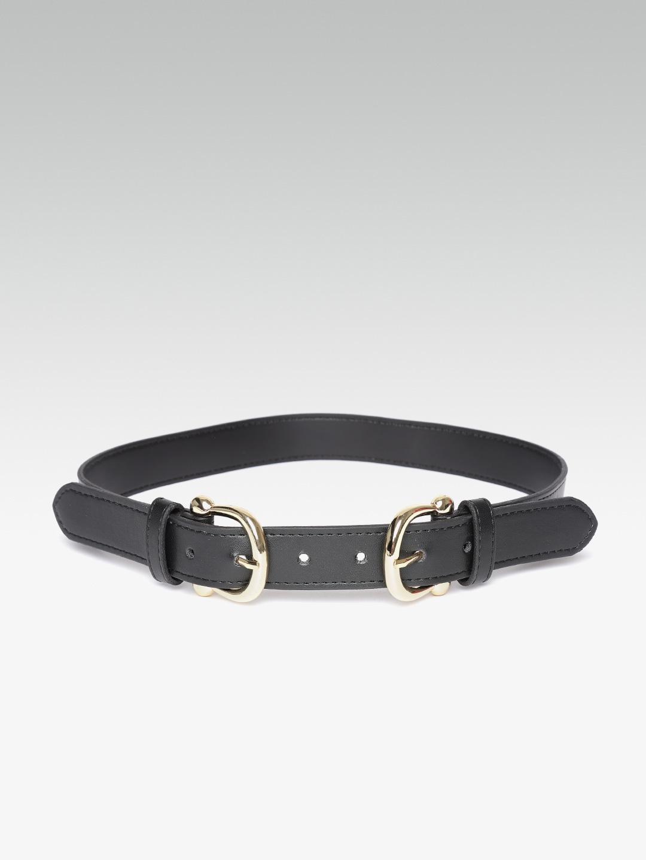 04d3d12abb2 Leather Belt