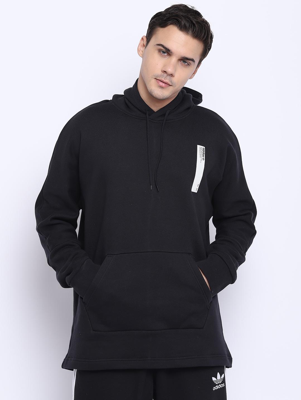 452964777c16 Adidas Rider Jackets Sweatshirts Sports Sandal - Buy Adidas Rider Jackets  Sweatshirts Sports Sandal online in India