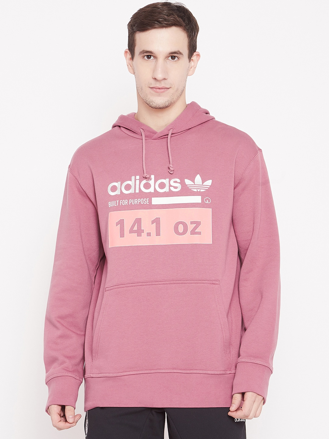 51f3f8f0 Men Sports Adidas Sweatshirts - Buy Men Sports Adidas Sweatshirts online in  India