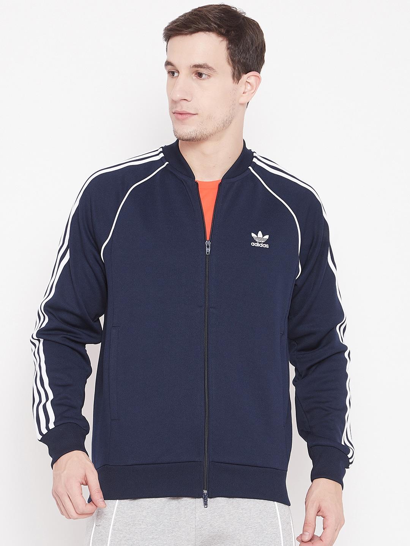 6c870d2bee48 Jacket Adidas Tracksuits Jackets - Buy Jacket Adidas Tracksuits Jackets  online in India