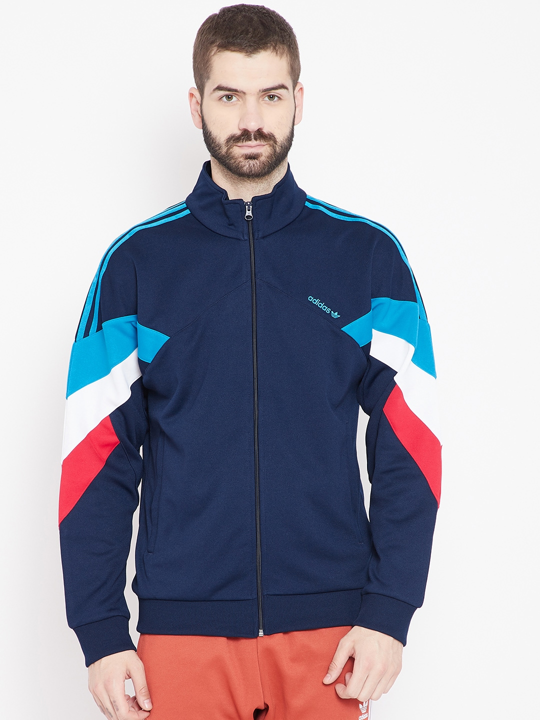 fcb7a40b146df Jackets for Men - Shop for Mens Jacket Online in India