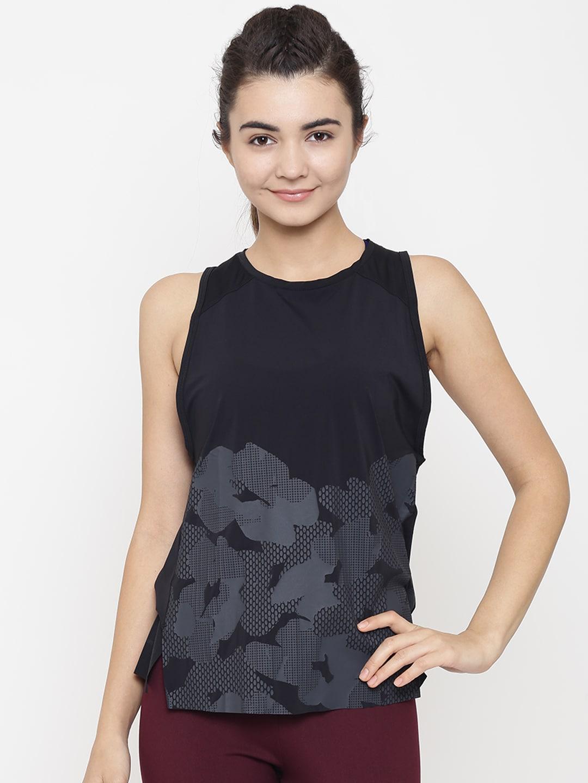 c5d7dc1afddb6 Adidas Sleeveless - Buy Adidas Sleeveless online in India