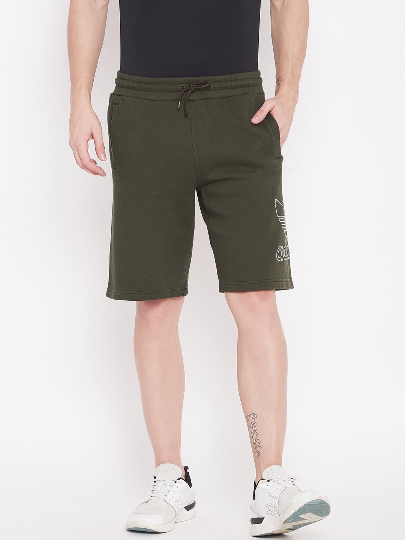 195f1bc6f Adidas Shorts - Buy Adidas Shorts For Men   Women Online