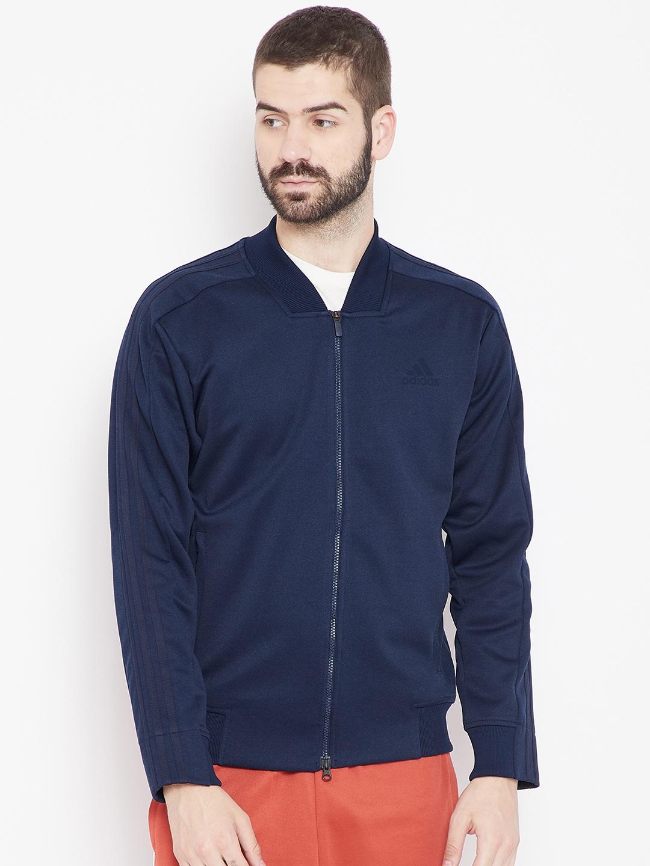 reputable site 08526 06856 Nike Puma Adidas Jackets - Buy Nike Puma Adidas Jackets onli