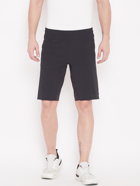 ff73c19504 Adidas Star Wars Backpacks Shorts - Buy Adidas Star Wars Backpacks Shorts  online in India