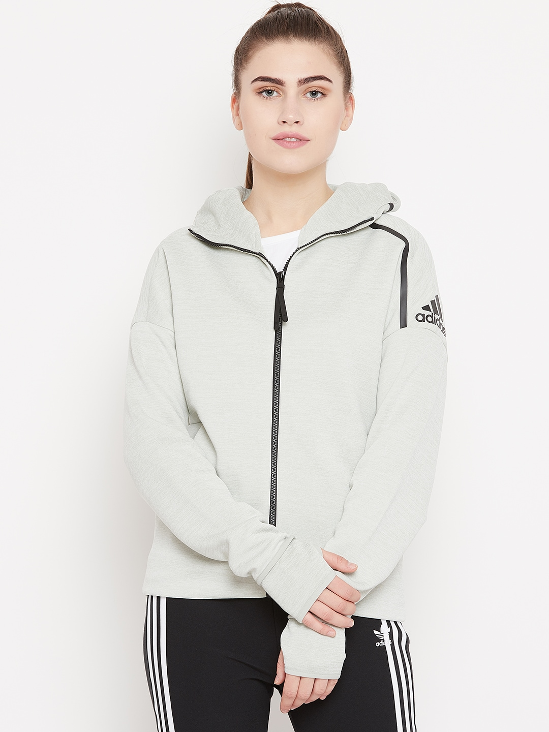 ea591cd5ed4 Adidas Sweatshirt Online India – EDGE Engineering and Consulting Limited