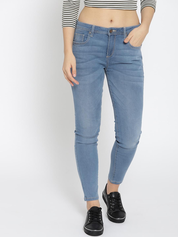 0c3a407ec United Colors of Benetton Jeans