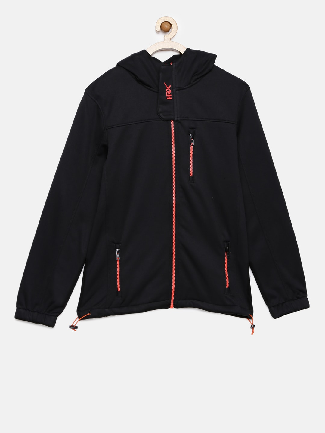54d4d634bdbc Kids Jackets - Buy Jacket for Kids Online in India at Myntra