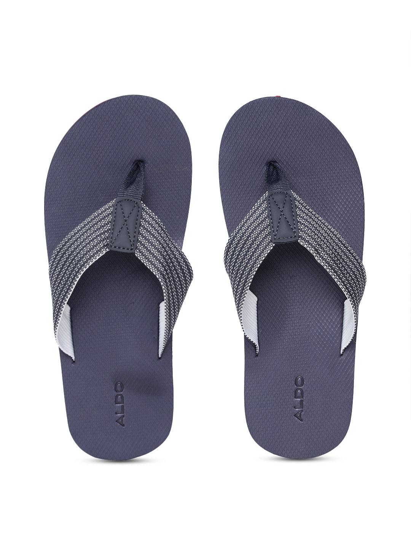 d6600751b Flip Flops for Men - Buy Slippers   Flip Flops for Men Online